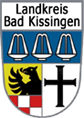 landkreis-bad-kissingen